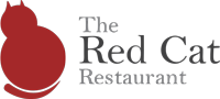 The Red Cat Restaurant